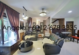 Bangsar - Property For Sale in Malaysia