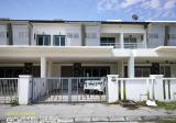STRAND PARK, BANDAR BARU SRI KLEBANG - Property For Sale in Singapore