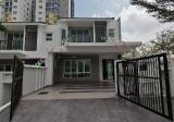 Tiara South - Property For Sale in Malaysia