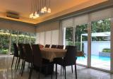 Seventy Damansara - gated, low density - Property For Sale in Malaysia