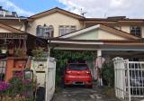 Townhouse Groundfloor, Rawang  [NICE HOUSE] - Property For Sale in Malaysia