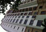 Aloha Tower Condominium - Property For Sale in Malaysia