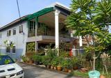 DOUBLE STOREY HOUSE TAMAN CHERAS PRIMA KAJANG, SELANGOR [ENDLOT & FULLY RENOVATED] - Property For Sale in Singapore