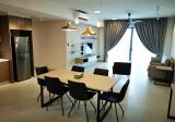 Residensi Sefina Mont Kiara - Property For Rent in Singapore