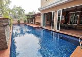 2 STOREY BUNGALOW - Property For Sale in Malaysia
