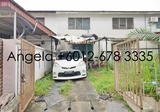 Taman Sri Andalas, Klang - Property For Sale in Singapore