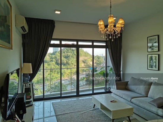 Mirage By The Lake  143162469