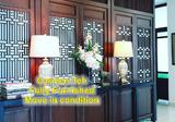 Residence 21 - Property For Rent in Malaysia
