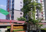 Shamelin Bestari Condominium, Taman Shamelin Perkasa, Kuala Lumpur [STRATEGIC LOCATION] - Property For Sale in Singapore