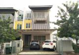 Nadayu 92 - Property For Sale in Singapore