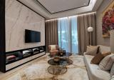 Waltz Residences - Property For Sale in Malaysia