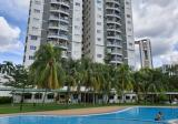 Awana Puri Condominiums - Property For Sale in Singapore