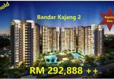 Kajang 2 Preview - Property For Sale in Malaysia