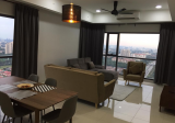 Tropicana Gardens Cyperus - Property For Sale in Malaysia