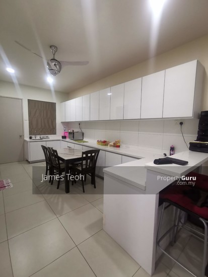 Bandar Botanic , Armaya 1 , Fully Renovated , SUper Value , Klang  142351007