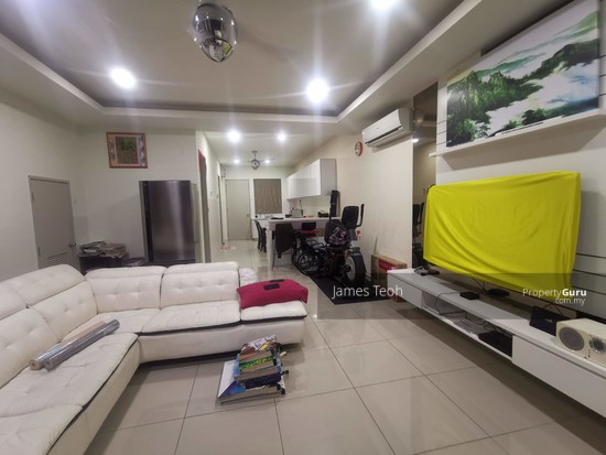 Bandar Botanic , Armaya 1 , Fully Renovated , SUper Value , Klang  142351013