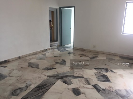 Apartment Seri Tanjung, Section 7, Bandar Baru Bangi  142363410