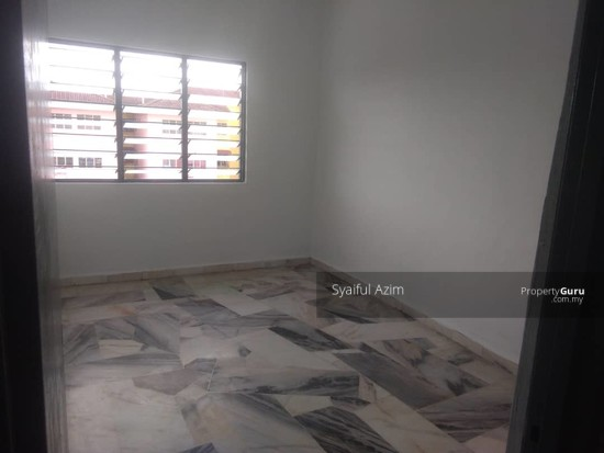 Apartment Seri Tanjung, Section 7, Bandar Baru Bangi  142363423