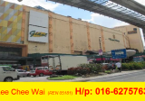 Sungai Wang Plaza - Property For Sale in Malaysia