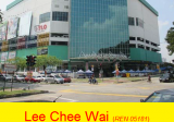 3 Retail Lot For Sale at 1 Shamelin Shopping Mall @ Taman Shamelin Perkasa, kL. - Property For Sale in Malaysia