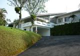 Jalan Gasing - Spacious Commercial Bungalow For Rental - Property For Rent in Malaysia
