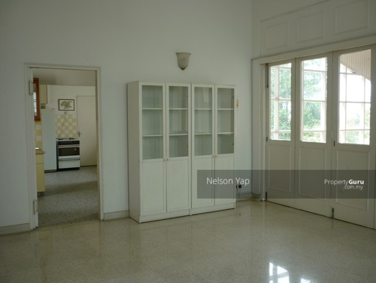 Jalan Gasing - Spacious Commercial Bungalow For Rental  142659108