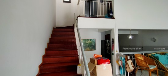 Terrace One and Half Storey Seksyen 3 Bangi (FULLY RENOVATION)  142693312