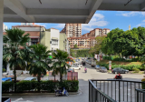 One Damansara - Property For Sale in Malaysia