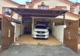 Taman Bukit Permata - Property For Sale in Singapore