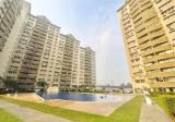 Sentul Utama Condominium - Property For Sale in Singapore