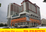 Ritze Perdana 2 - Property For Sale in Malaysia