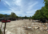 Industrial land, Diamond Valley, Batu Maung - Property For Rent in Malaysia