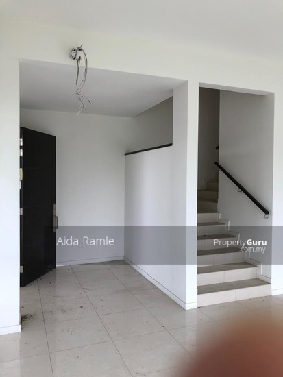 Brand new 3 storey corner lot Fairfield Residence @ Tropicana Heights, Kajang  142963791