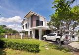 Setia Ecohill - Property For Sale in Malaysia