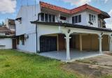 SS5 Kelana Jaya 2 Storey Semi D For Sale - Property For Sale in Malaysia
