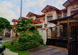 Sunway Kayangan - Property For Sale in Singapore