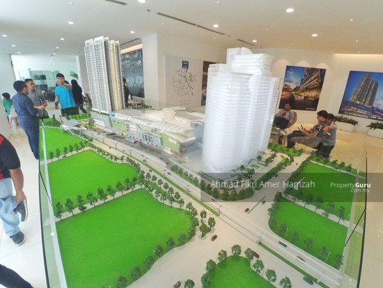 Quill Residences  143116086