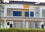 Setia Alam - Property For Sale in Singapore