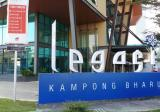 Legasi Kampong Bharu - Property For Sale in Malaysia