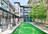 Ampang Hilir - Property For Rent in Singapore