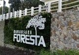 Damansara Foresta - Property For Sale in Singapore