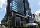 Grade A Office Petetaling Jaya with MSC Status and Green Building Certification AC Included - Property For Rent in Malaysia