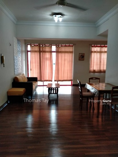 Skudai Parade Apartment  143404246