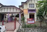 Bandar Puncak Alam Semi D House - Property For Sale in Malaysia