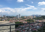 Delima Palace - Property For Sale in Malaysia