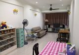 Taman Bukit Bendera (Block 422) - Property For Sale in Singapore