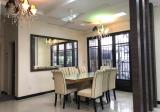 Double Storey Semi-D Cluster Alam Sari Kajang NEAR KTM UKM [RENOVATED]  - Property For Sale in Malaysia