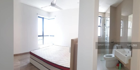 South View Serviced Apartments  147894640