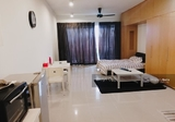 Oasis Serviced Suites - Property For Sale in Malaysia