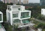 Aspen @ Garden Residence - Property For Sale in Malaysia